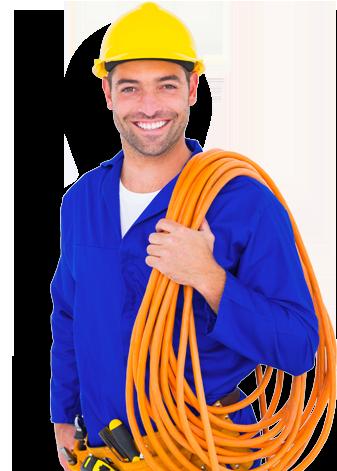 Г смоленск услуги электрика на дому